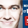 Guy-Nantel