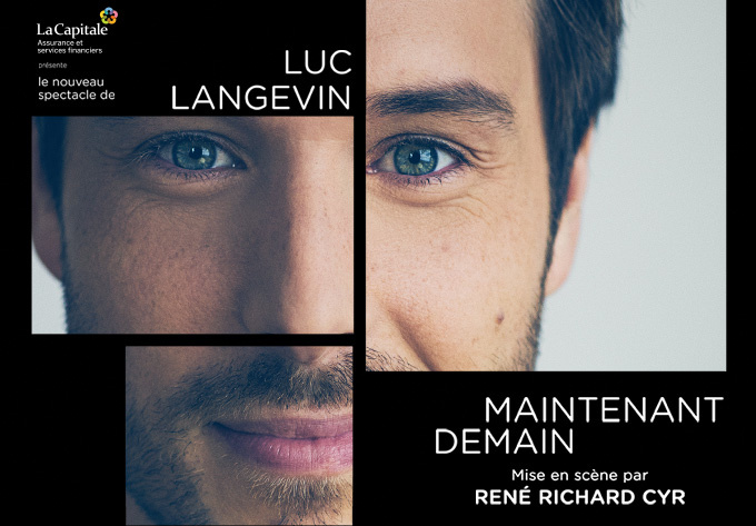 luc-langevin-demain-maintenant